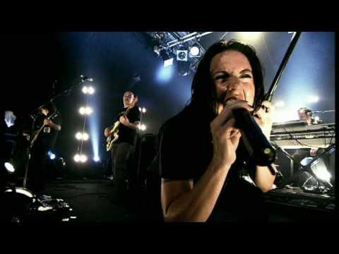 Melanie C - Live Hits (Electric) - 07 Goin' Down (HQ) mp3