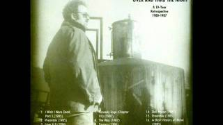 Steve Fisk - One More Valley