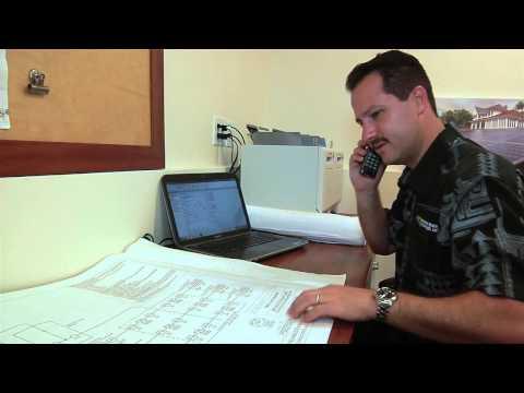 Kauai SBDC small business start up - Renewable Energy Technologies