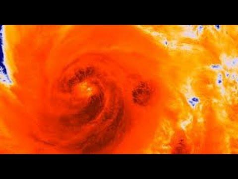 Massachusetts Emergency Management Agency has updated its advisory on Hurricane Sandy