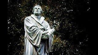 Video Danh ngôn cuộc sống của Martin Luther-P.I download MP3, 3GP, MP4, WEBM, AVI, FLV November 2018