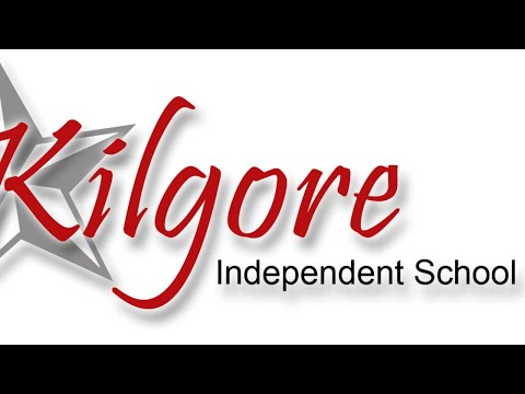 Kilgore High School vs. Lindale High School
