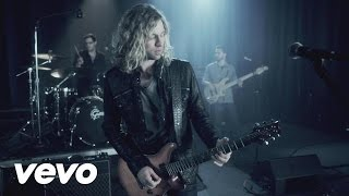 Casey James - So Sweet - Live Rehearsal 2.22.12 YouTube Videos
