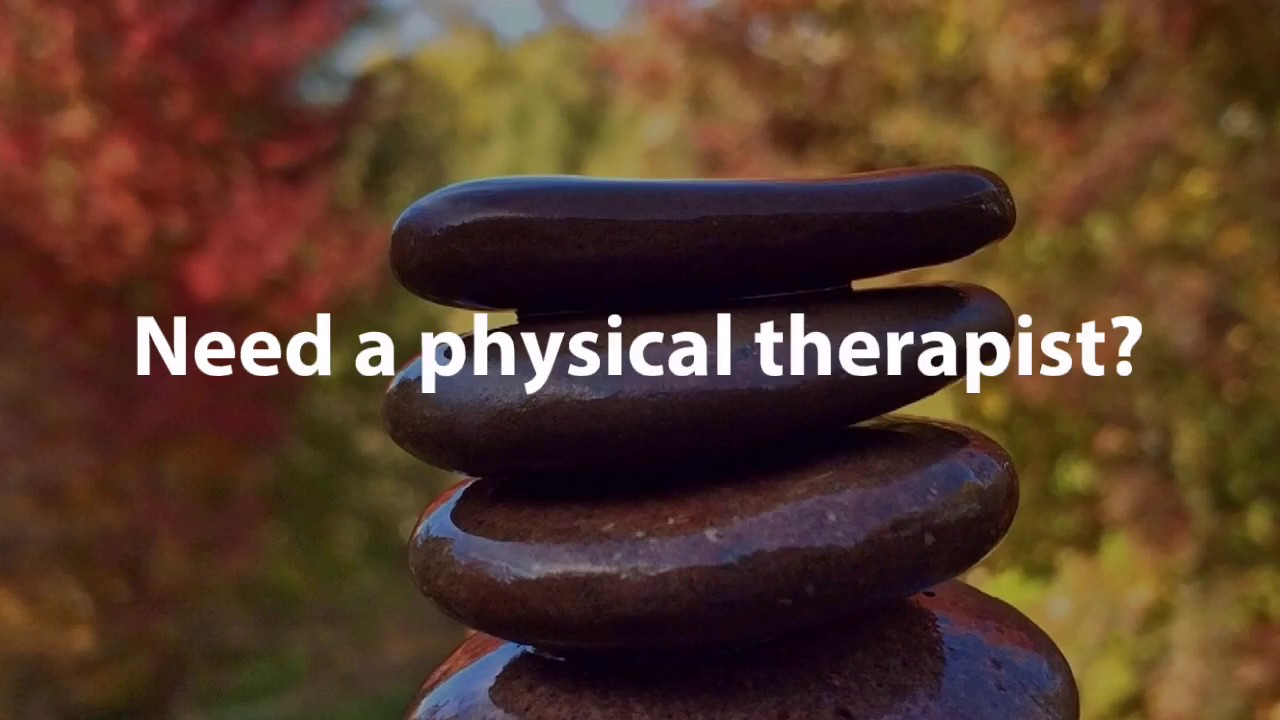 Health physical therapy womens - Women S Health Physical Therapy Specialties Milton Keynes