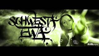 Schwesta Ewa Hemshos und so feat. Celo & Abdi