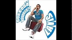 Lavis - Hämeentie State of Mind (feat. Pyhimys)