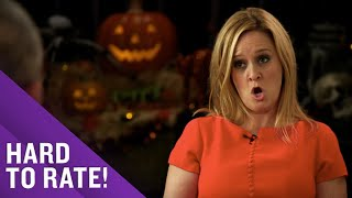Sam Bee's Best Trump Takedowns | Full Frontal on TBS