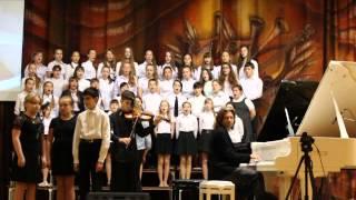 Иван Кузнецов на Уроке Музыки Дмитрия Маликова фрагмент 5618