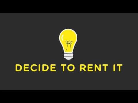 Radio Rentals Home Appliances 2