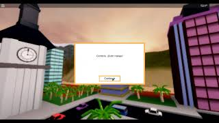 Dakyung event roblox chapter 2
