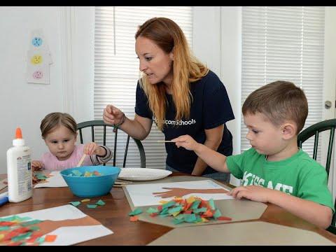 دراسة: الأطفال قصار القامة أكثر عرضة للسكتة الدماغية