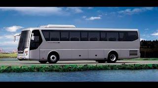видео Где арендовать микроавтобус в Киеве