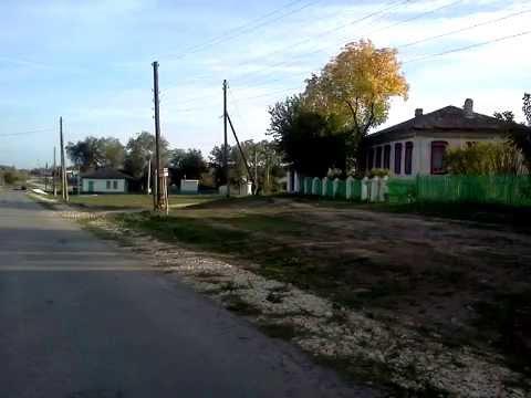 Село МЕЛОВАТКА Жирновский район.