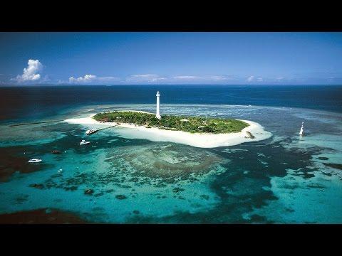"""Wallis Y Futuna - (Cultura, Geografía, Economía, Etc.) """"Oceanía"""""""
