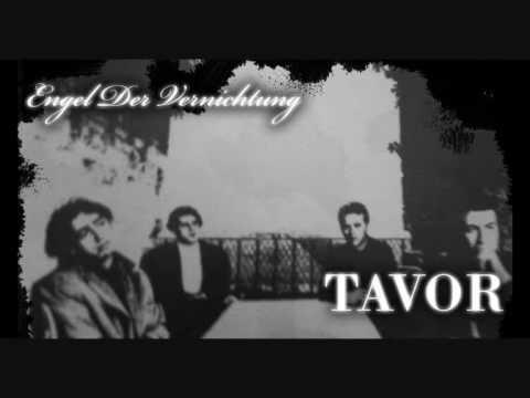 Tavor - Engel der Vernichtung