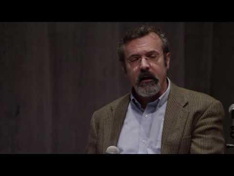 Professor Antony Davies - Excerpt from Campus Free Speech Event
