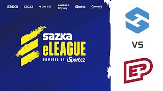 csgo-sampi-vs-enterprise-ctvrtfinale-sazka-eleague