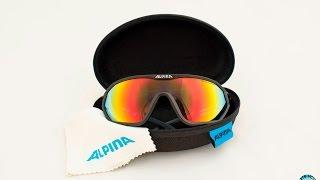 In test: Alpina S-Way QVM+