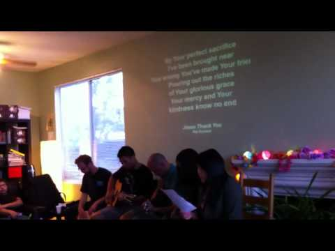Jesus Thank You Ukulele Chords By Pat Sczebel Worship Chords