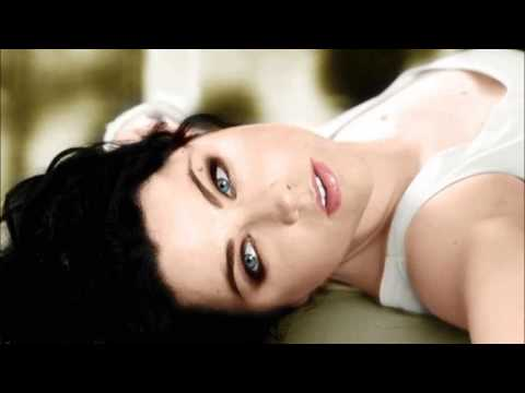Evanescence - My Immortal (Evanescence EP Outtake)