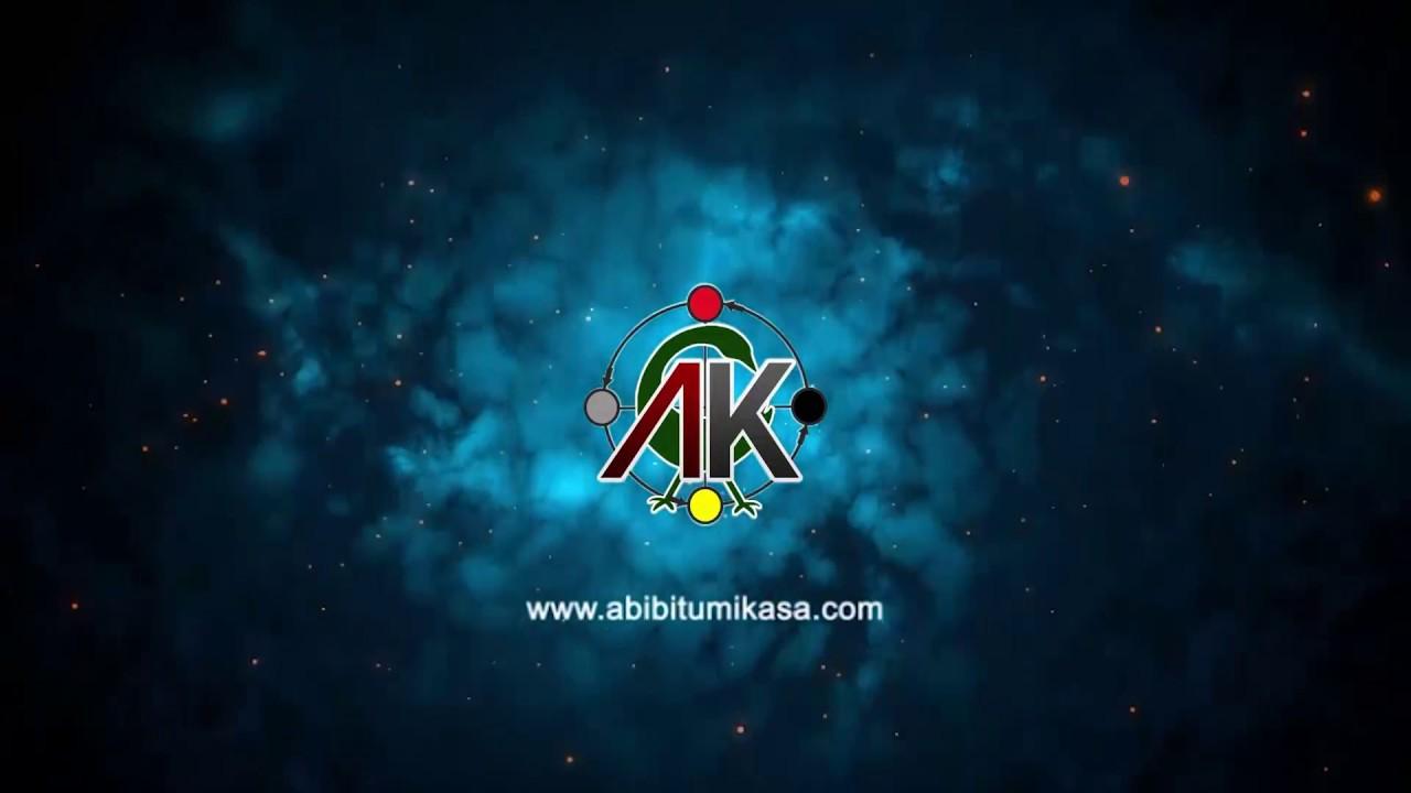 Dr. Ọbádélé Kambon responds to HE Nana Akufo Addo's Founder's day proposal