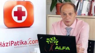 Genitális urológus verológus eltávolítása, Bőrgyógyászat