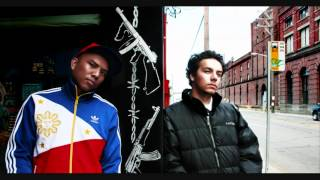 Play Joe Metro (Remix Instrumental)