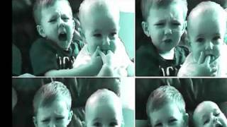 Charlie Bit Me Auto-Tune SONG! (MP3 Download)