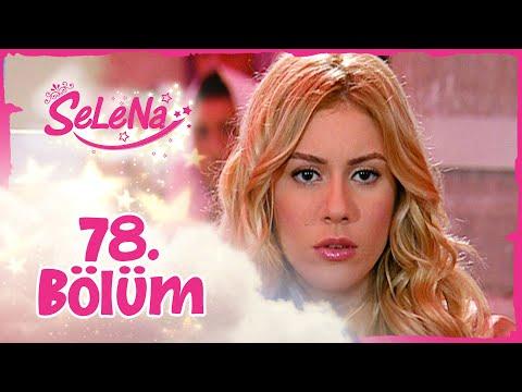 Selena 78. Bölüm - atv