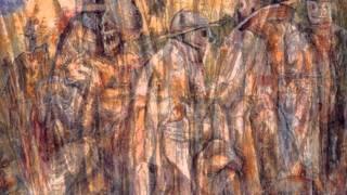 """Erich Kästner """"Hymnus auf die Bankiers"""" (1929)"""