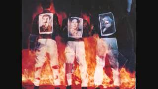 "DISC SPOTLIGHT: ""Wam Bam"" by N.T. Gang (1988)"