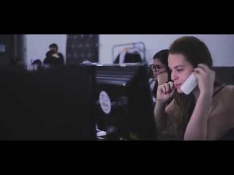 MITOU CAMISETAS ⚡ - YouTube b5b65ba50cd
