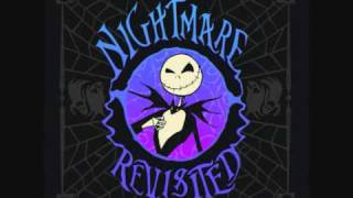 Nightmare Revisited Fall Out Boy What S This