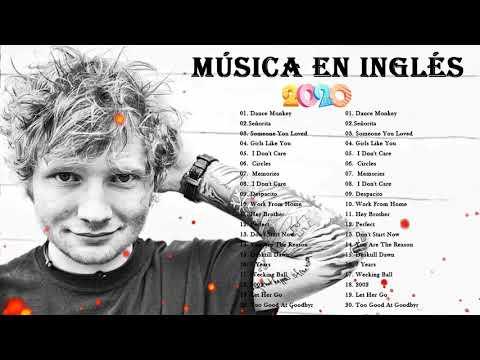 Spain Music