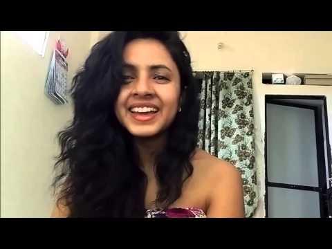 Fifi (Jata Kahan Hai Deewane)   Bombay Velvet (2015)   Varsha Tripathi   Unplugged   Cover