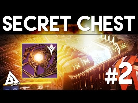 Destiny legendary marks farming destiny the taken king doovi