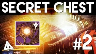 DESTINY 2 | Top 5 Iron Banner Weapons You Need to Get