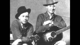 The Monroe Brothers-Watermelon Hangin On The Vine YouTube Videos