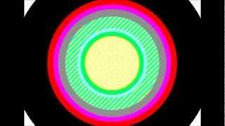 TDR (The Designers Republic) - Opto-Scientific (Warp Records Promo) 1080p HD