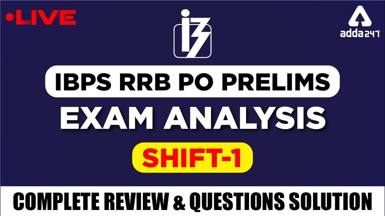 Banking Awareness Questions-Quiz for Bank/Insurance Exams