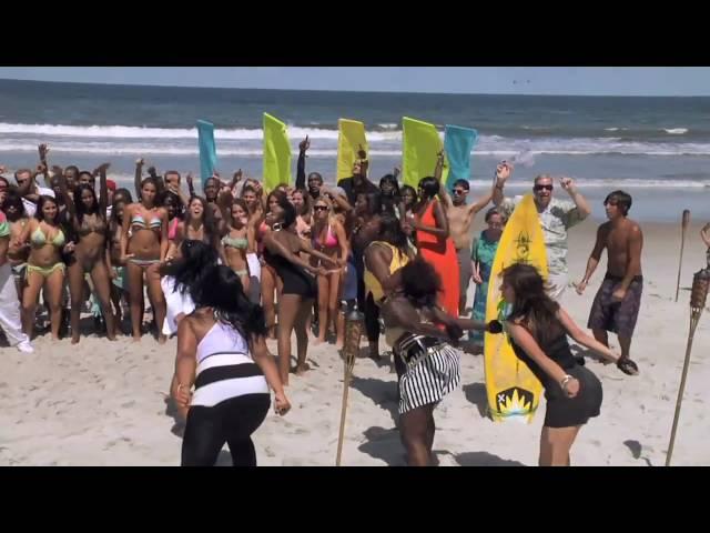 WOP (Official iTunes Version)  by J. Dash ft. Flo Rida - iTunes
