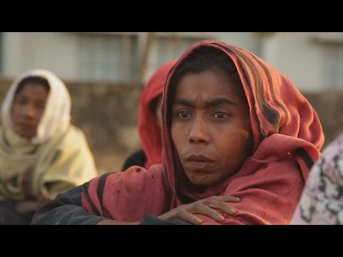 Site de rencontre au Bangladesh