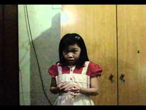 Melangkah lagi Gita Gutawa covered by Theresia Dian.flv