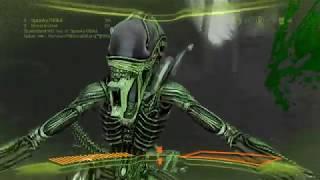 Aliens vs. Predator 3 PC Multiplayer 70