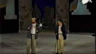Kabaret Pirania