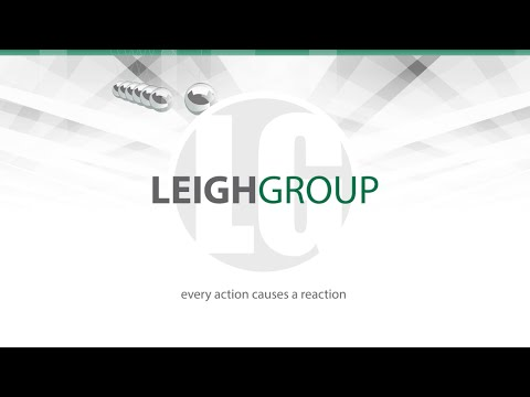 The Leigh Group - Risk Manage, Insure and Administer - 0317645867 - leigh@leighgroup.co.za