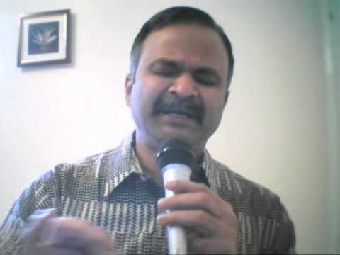 Palakkattu Pakkaththile பாலக்காட்டு பக்கத்திலே.mpg