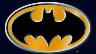 Dub Rex ft Rhino - Batmobile (NASTY DUBSTEP!!!!)