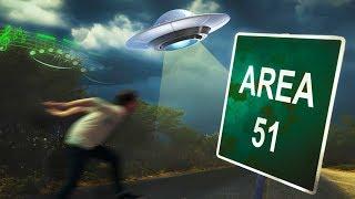 AREA 51 FINAL BATTLE MUSIC