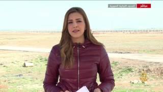 نافذة من سوريا | في الذكرى السادسة لاندلاع الثورة السورية 19/3/2017 (المنتصف)